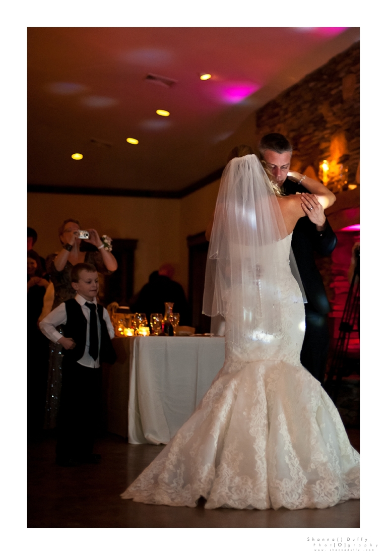Winston Salem Wedding Photographer_0637
