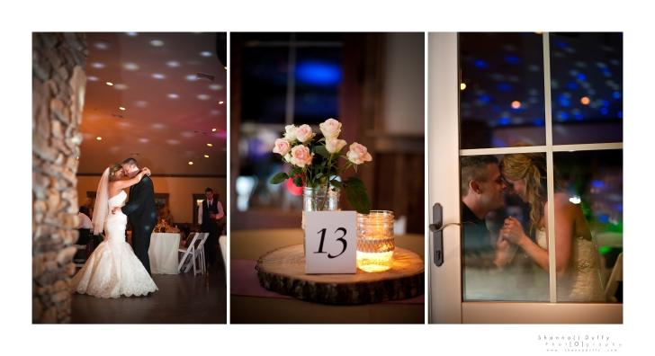 Winston Salem Wedding Photographer_0640