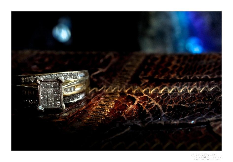 Wedding And Engagement Photography in Winston Salem NC