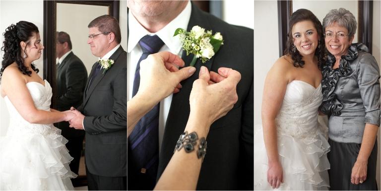 Winston Salem Wedding Photographer_0686