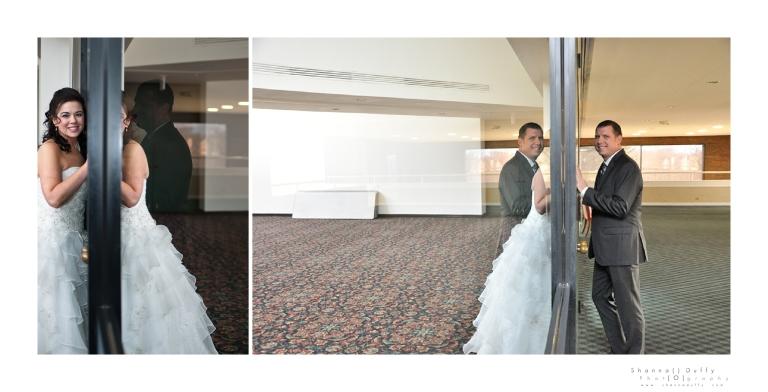 Winston Salem Wedding Photographer_0688