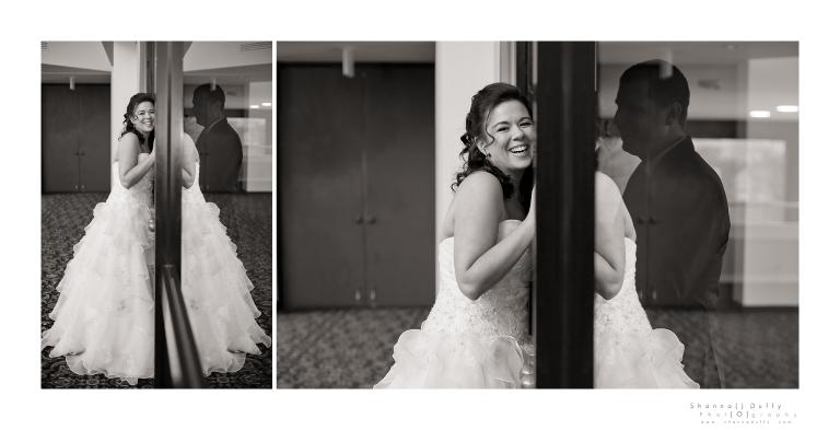 Winston Salem Wedding Photographer_0689
