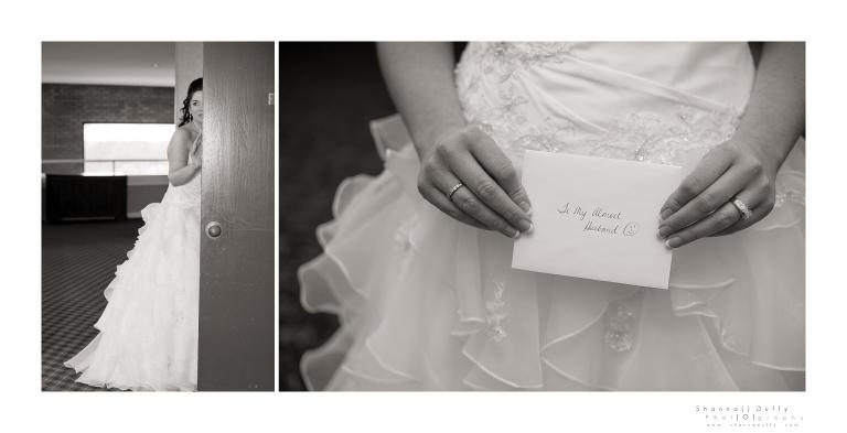 Winston Salem Wedding Photographer_0690