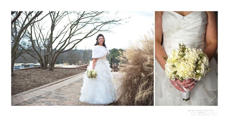 Winston Salem Wedding Photographer_0691