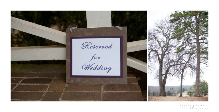 Winston Salem Wedding Photographer_0695