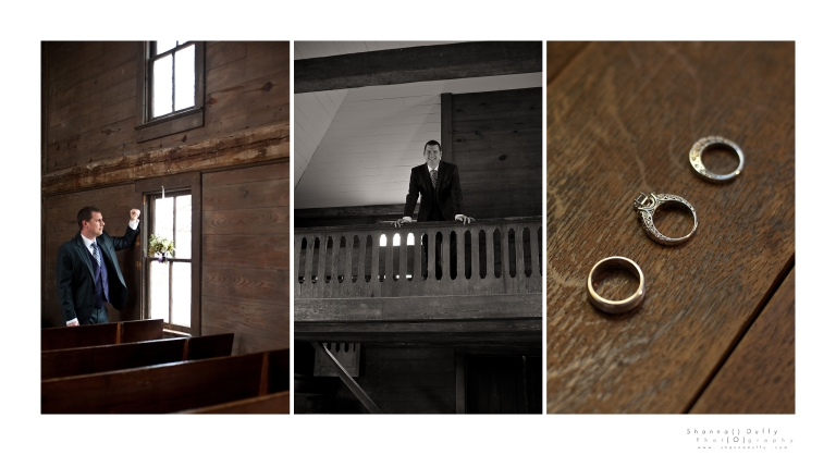 Winston Salem Wedding Photographer_0696