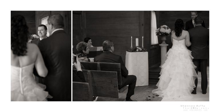 Winston Salem Wedding Photographer_0697