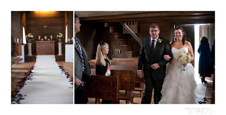 Winston Salem Wedding Photographer_0699