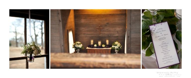Winston Salem Wedding Photographer_0701