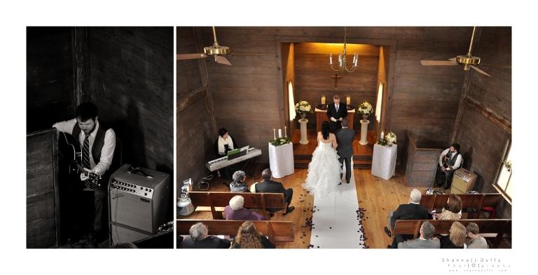 Winston Salem Wedding Photographer_0702