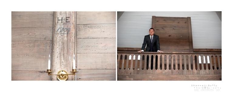 Winston Salem Wedding Photographer_0703