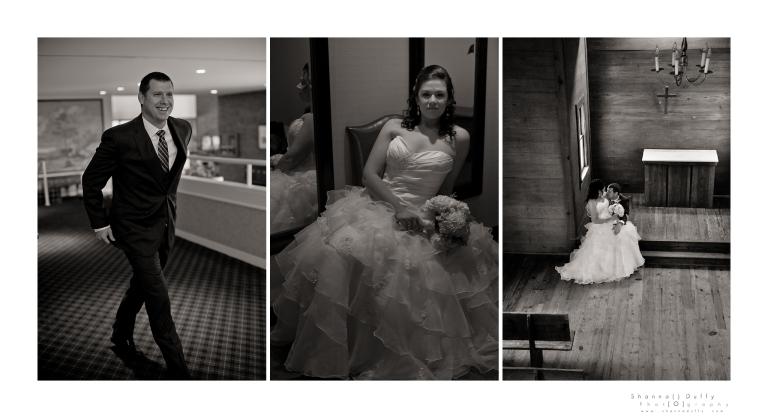 Winston Salem Wedding Photographer_0705