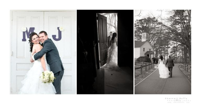 Winston Salem Wedding Photographer_0708
