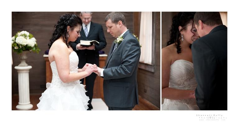 Winston Salem Wedding Photographer_0709