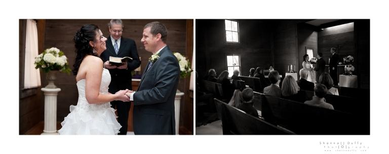 Winston Salem Wedding Photographer_0710