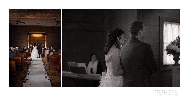 Winston Salem Wedding Photographer_0711