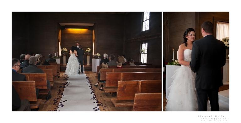 Winston Salem Wedding Photographer_0712