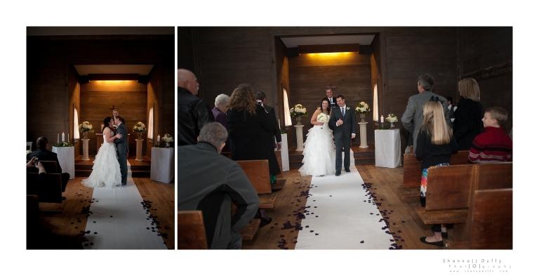 Winston Salem Wedding Photographer_0713
