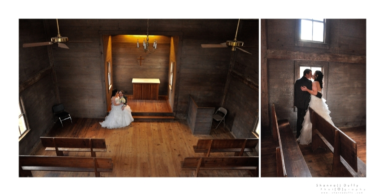 Winston Salem Wedding Photographer_0714