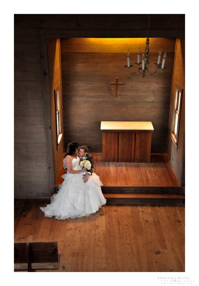 Winston Salem Wedding Photographer_0715