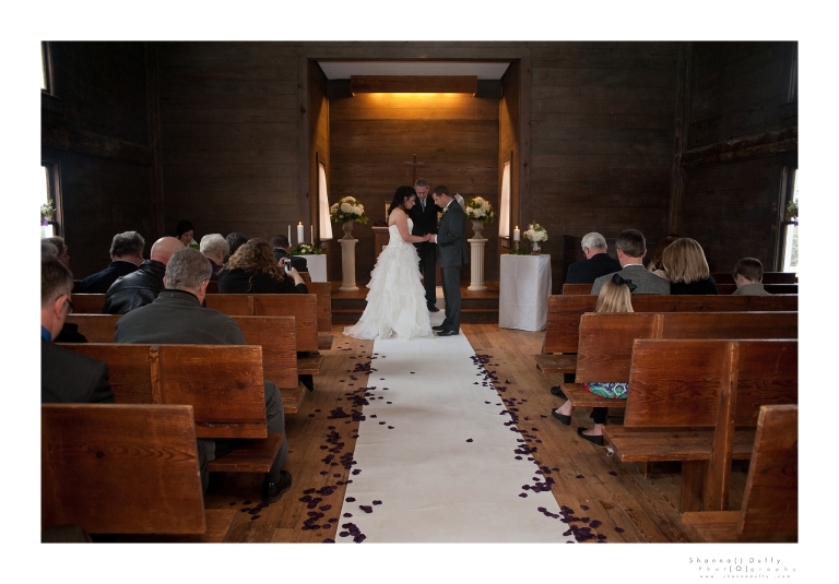Winston Salem Wedding Photographer_0716