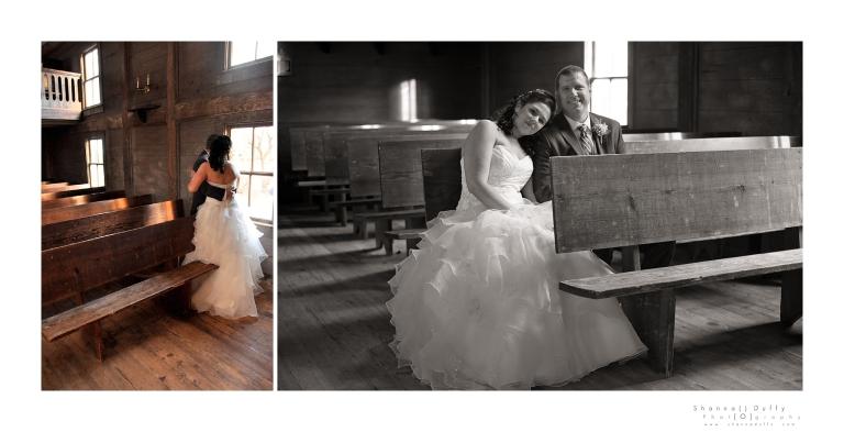Winston Salem Wedding Photographer_0718