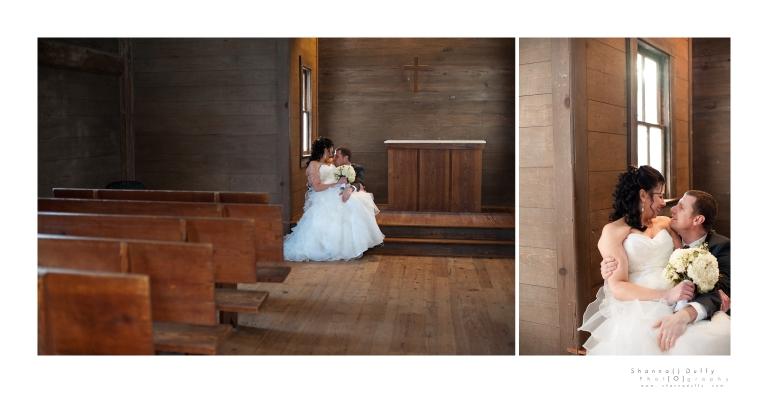 Winston Salem Wedding Photographer_0719