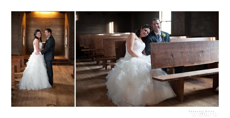 Winston Salem Wedding Photographer_0720