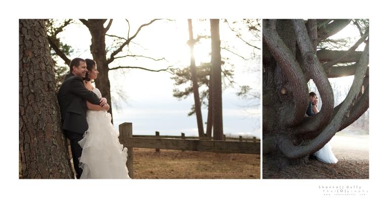 Winston Salem Wedding Photographer_0722