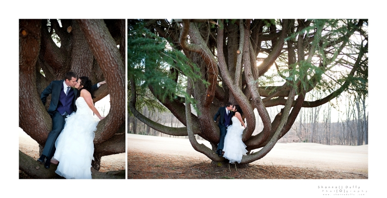 Winston Salem Wedding Photographer_0724