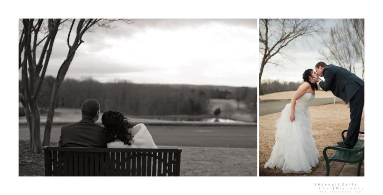 Winston Salem Wedding Photographer_0725