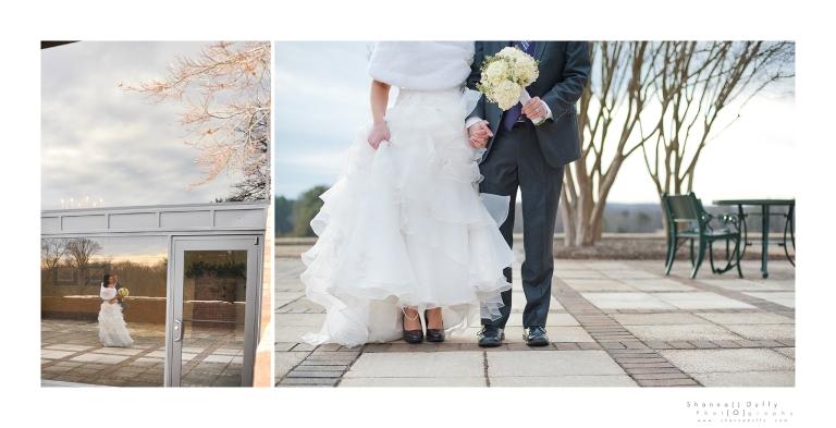 Winston Salem Wedding Photographer_0726