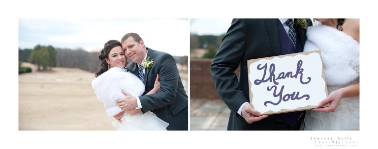 Winston Salem Wedding Photographer_0727