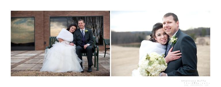 Winston Salem Wedding Photographer_0728