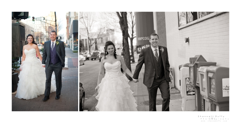 Winston Salem Wedding Photographer_0731