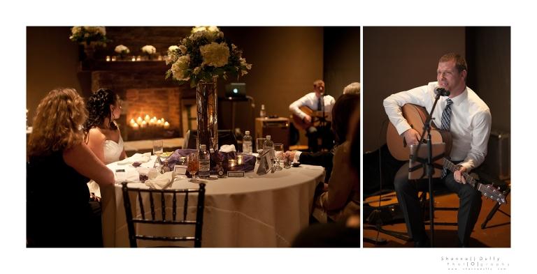 Winston Salem Wedding Photographer_0734