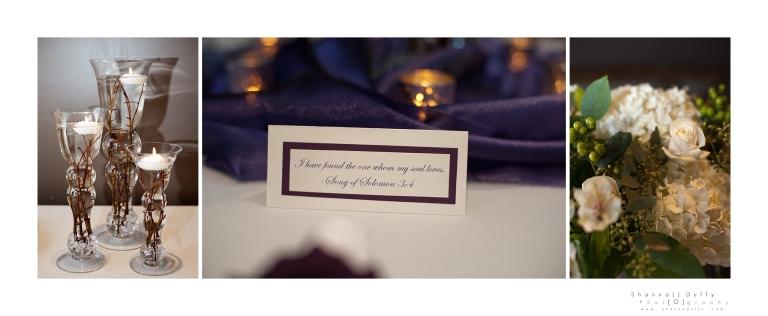 Winston Salem Wedding Photographer_0738