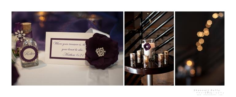 Winston Salem Wedding Photographer_0745