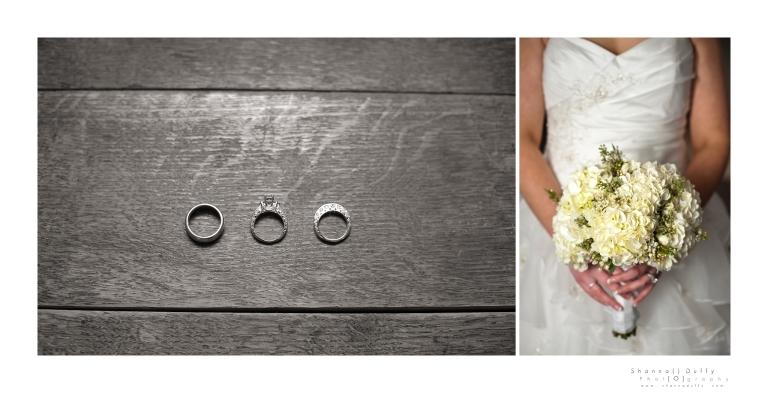 Winston Salem Wedding Photographer_0750