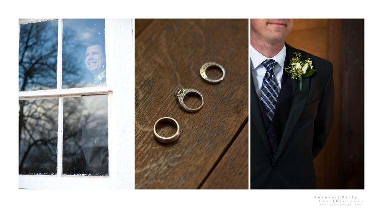 Winston Salem Wedding Photographer_0751