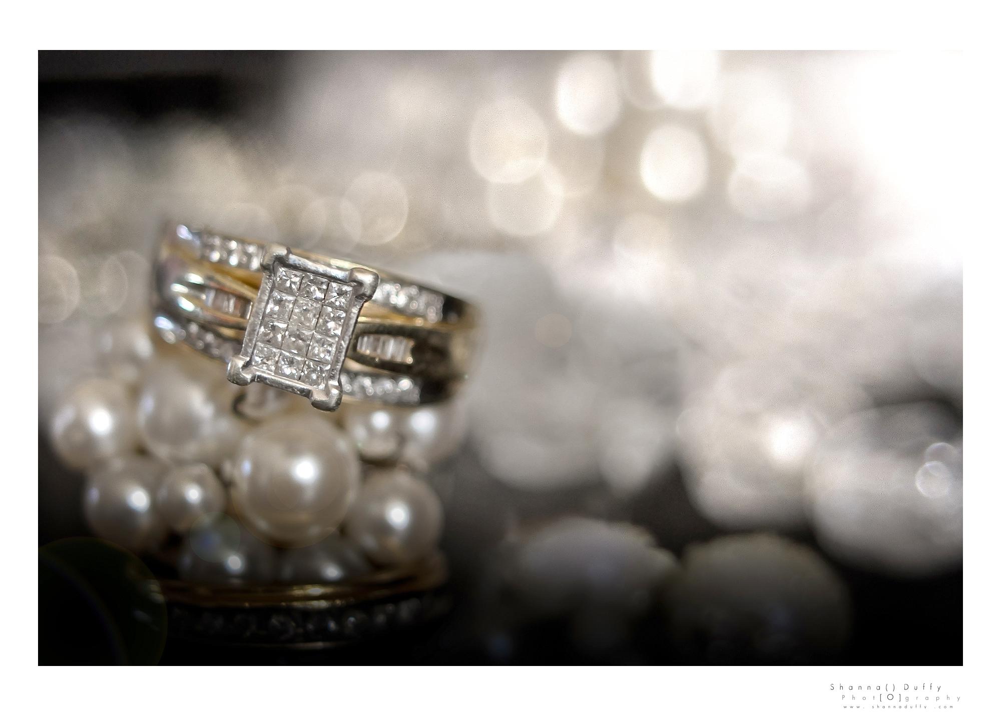 Engagement, Winston Salem, Triad, www.shannaduffy.com