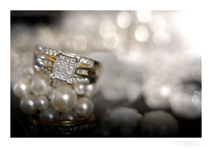 Winston Salem Wedding Photographer_0767