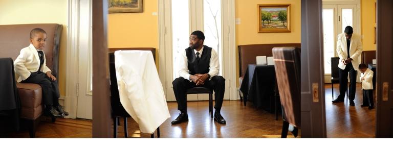 Winston Salem Wedding Photographer_0013201338