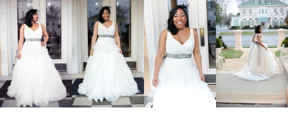 Winston Salem Wedding Photographer_0028201353