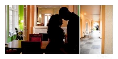 Winston Salem Wedding Photographer_0788