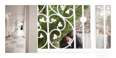 Winston Salem Wedding Photographer_0789