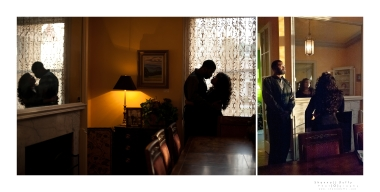Winston Salem Wedding Photographer_0791