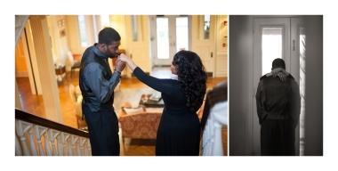 Winston Salem Wedding Photographer_0792
