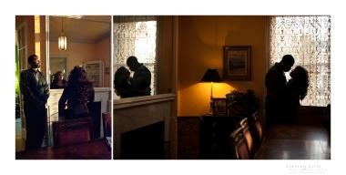 Winston Salem Wedding Photographer_0795
