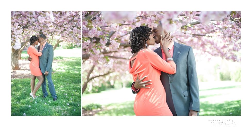 Winston Salem Wedding Photographer_0803